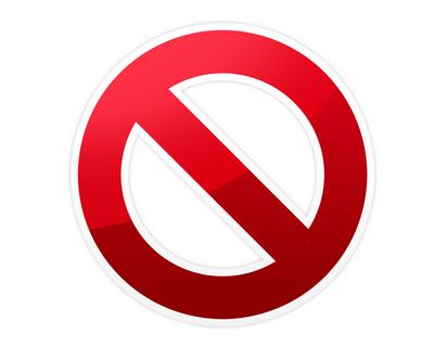 Samsung отменила выход гибридного планшета ativ q?