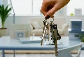 Сдача квартиры в аренду. основные принципы