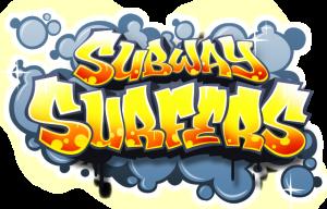 Секреты игры subway surfers