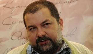 Сергей лукьяненко запретил переводить свои книги на украинский язык