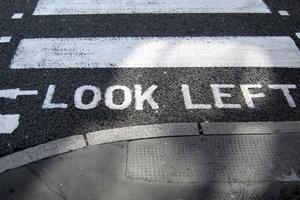 Сила убеждения: как стать авторитетным и влиятельным