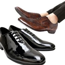 Силиконовые шнурки или антишнурки для туфель