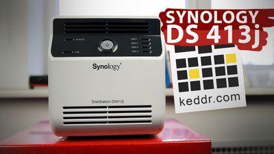 Синологическая дисковая станция 4