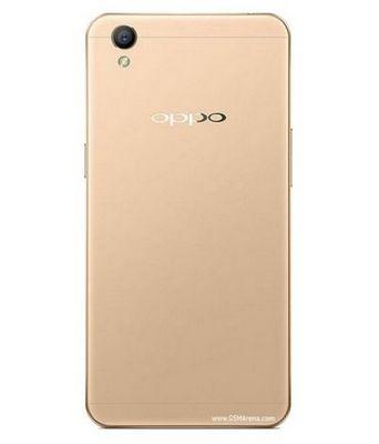 Слухи: oppo find 7 получит процессор snapdragon 800