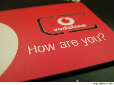 Smart life: зачем покупать красивый номер для своего мобильного