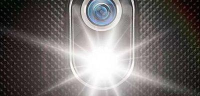 Smart tech: светодиоды и led индикаторы в смартфонах