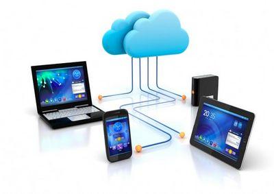 Smart tech: виртуальная атс – принцип работы и стоимость