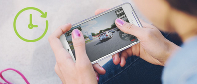 Смартфон htc desire 628 представлен, но пока только на одном рынке