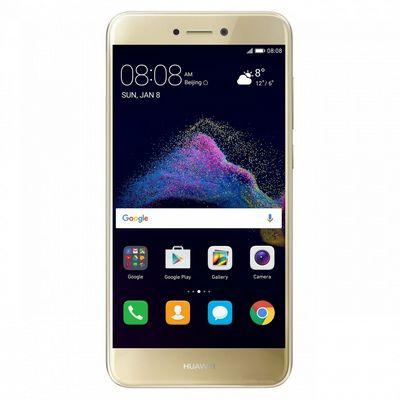 Смартфон lg g4 может получить камеру разрешением 20,7 мп и цифровое перо