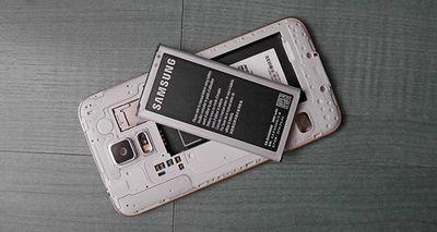 Смартфоны-конструкторы: 6 разборных моделей со съемными аккумуляторами