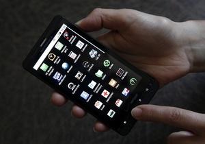 Смартфоны могут вызывать у владельца фантомные вибрации – исследование
