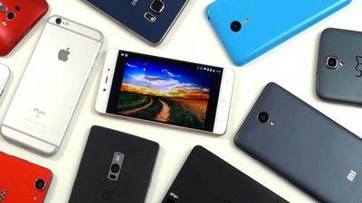 Смартфоны moto получат обновление до android 7.0