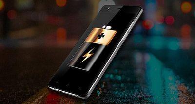 Смартфоны с мощными аккумуляторами: 10 лучших моделей
