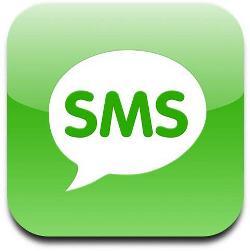 Sms direct – бесплатные sms