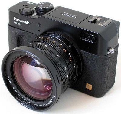 Sony анонсировала тонкую цифровую камеру в линейке cyber-shot