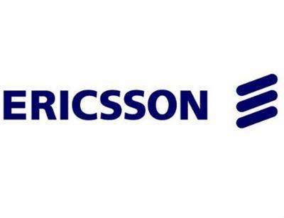 Sony ericsson откроет файловую систему на своих смартфонах