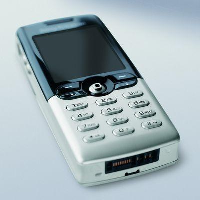 Sony ericsson показала android-смартфоны xperia neo и xperia pro