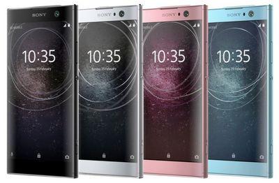 Sony ericsson покажет psp-телефон на mwc 2011