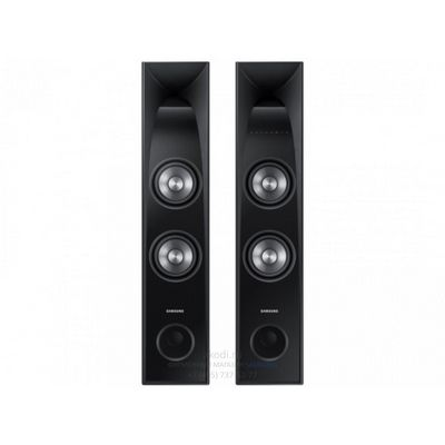 Sony gtk-x1bt - аудиосистема мощностью 500 вт