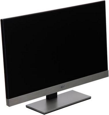 Sony представляет жк-мониторы для офиса s-серии