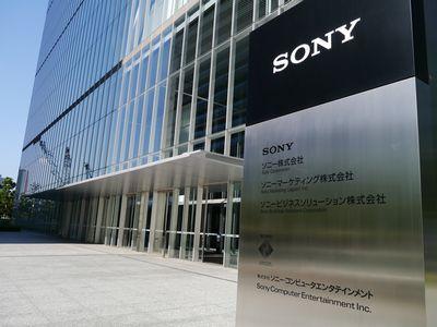 "Sony xperia z2 tablet получил ""ночную"" сборку cyanogenmod 11"