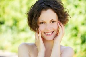 Советы косметолога по уходу за кожей лица