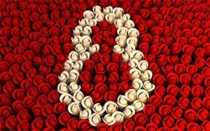Советы мужчинам в выборе подарков к 8 марта