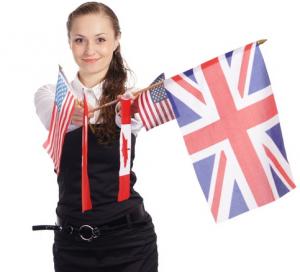 Советы по изучению английского языка дома