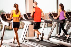 Советы по открытию фитнес-клуба