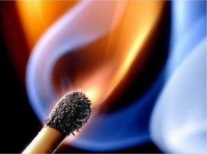 Советы по пожарной безопасности квартиры