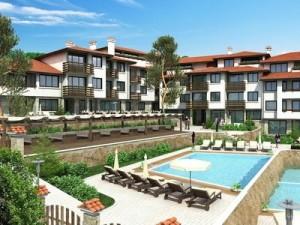 Советы по приобретению недвижимости в болгарии