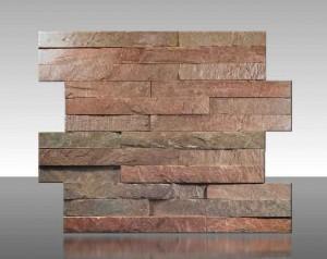 Советы по выбору натурального камня