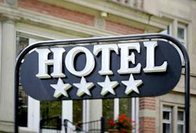 Советы по выбору отеля
