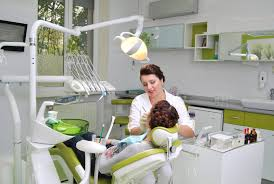 Советы по выбору стоматологической клиники
