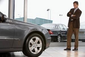 Советы при покупке автомобиля