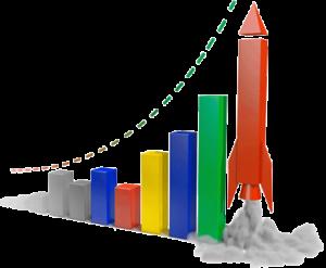 Создание сайта — это только первый шаг в интернет-маркетинге