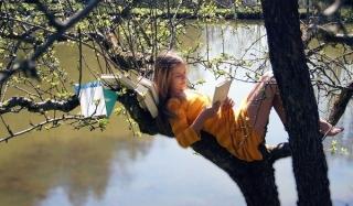 Сплошные романы: книжные новинки мая