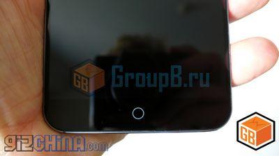 Стартовал онлайн-предзаказ lg g6 в казахстане. продажи 16 апреля