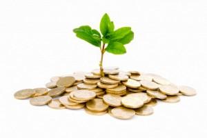 Стоит ли инвестировать деньги в интернет