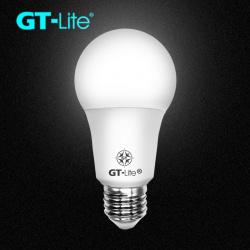 Светодиодные лампочки gt-lite 15w