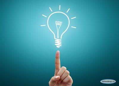 Свежая идея для быстрого развития бизнеса