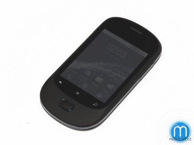T-mobile - лидер по дешевизне связи в сша