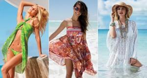 Так ли важно выбирать одежду для отпуска?