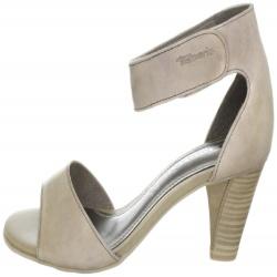 Tamaris damen sandalen женские босоножки