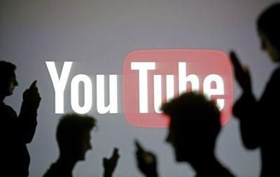 Топ-10 видео на youtube, собравших больше всего дизлайков