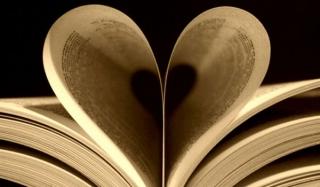 Топ-6 книжных новинок февраля