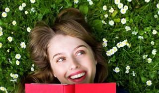 Топ-7 книг о счастье