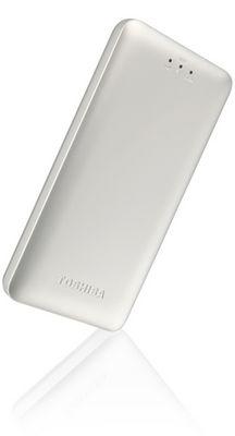 Toshiba анонсировала компактный беспроводной ssd canvio aeromobile