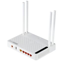 Totolink a3002ru. недорогой гигабитный роутер с поддержкой wifi ac.