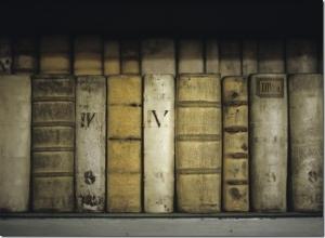 Три лучшие отечественные книги января